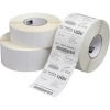 Small Labels (12 Rolls)