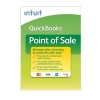 QuickBooks Desktop Point of Sale Multi-Store 18.0 - New User or Upgrade